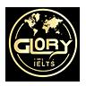 آموزشگاه آنلاین زبان گلوری