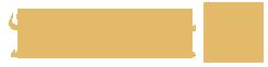 new-atiye-logo