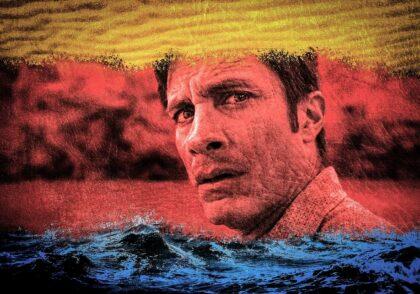 نقد فیلم Old - جزیره وحشت