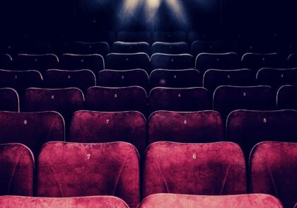 بهترین فیلمهای سال ۱۳۶۰ سینمای ایران