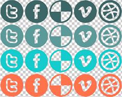 آموزش کامل Image Sprites در CSS