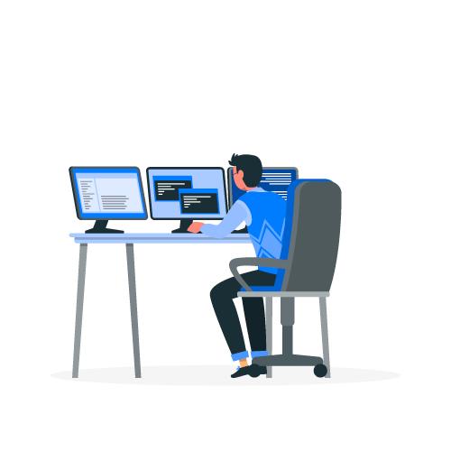 مطالعه کدهای دیگران برای بهبود برنامه نویسی