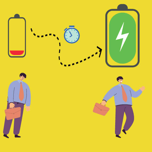 راه های کاهش مدت زمان برنامه نویسی